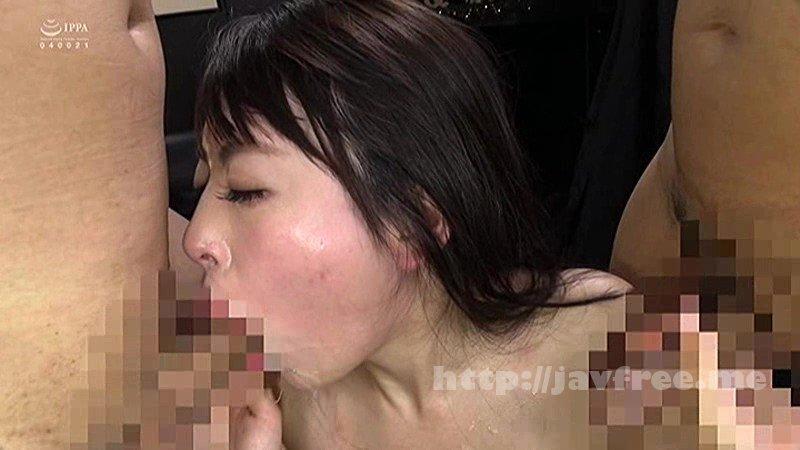 [HD][NBD-082] お嬢さま残酷調教倶楽部 黒木いくみ - image NBD-082-12 on https://javfree.me