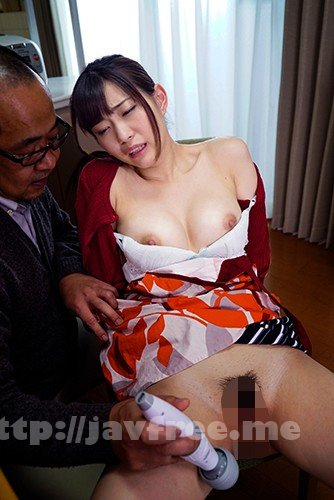 [NCAC-096] 六十路男の女遍歴 - image NCAC-096-2 on https://javfree.me