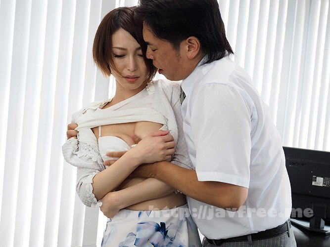 [NCAC-096] 六十路男の女遍歴 - image NCAC-096-6 on https://javfree.me