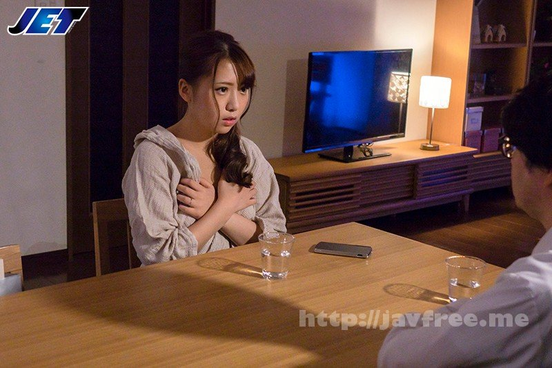 [HD][NDRA-048] 隣人の情婦になってしまった妻10 手篭めにされし乳房 香坂紗梨 - image NDRA-048-7 on https://javfree.me
