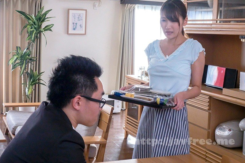 [HD][SHKD-896] 入社以来ずっと可愛がってきた部下が結婚するというので性玩具にしてやった。 優月心菜 - image NDRA-068-8 on https://javfree.me