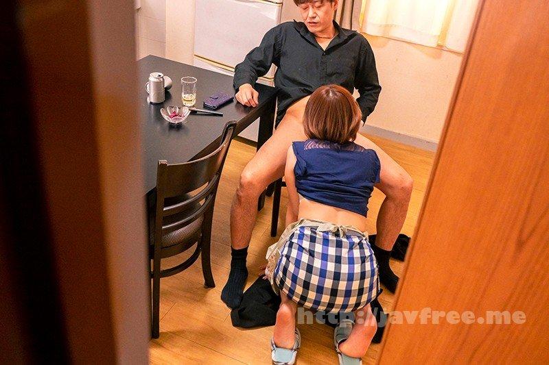 [HD][NDRA-075] 隣人の情婦になってしまった妻27 松本菜奈実