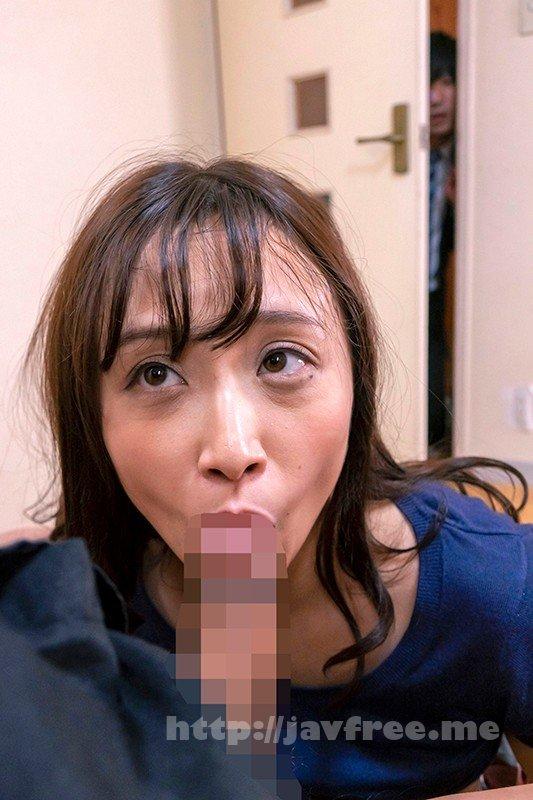 [HD][NDRA-083] 隣人の情婦になってしまった妻32 きみと歩実 - image NDRA-083-11 on https://javfree.me