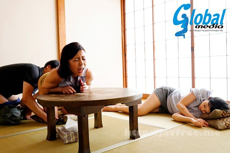 [HD][NEM-051] 嫁の母と禁断性交 其ノ拾六 妻よりもお義母さんの方がいいよ… 中山穂香 - image NEM-051-7 on https://javfree.me