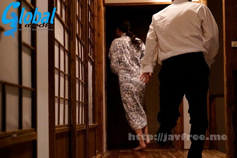 [HD][NEM-057] 真・異常性交 五十路母と子 其ノ弐拾参 甘えんぼ息子におっぱいを吸わせる母 福富りょう - image NEM-057-7 on https://javfree.me