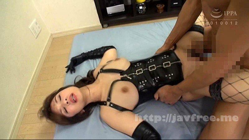 [NEO-554] 威圧系 痴女尾上若葉 無料動画のAVばっかり見てんじゃねえよ!