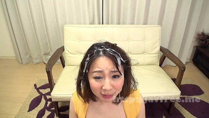 [HD][NEO-693] 熟女の髪を汚したい ~髪射~ 成宮いろは - image NEO-693-3 on https://javfree.me