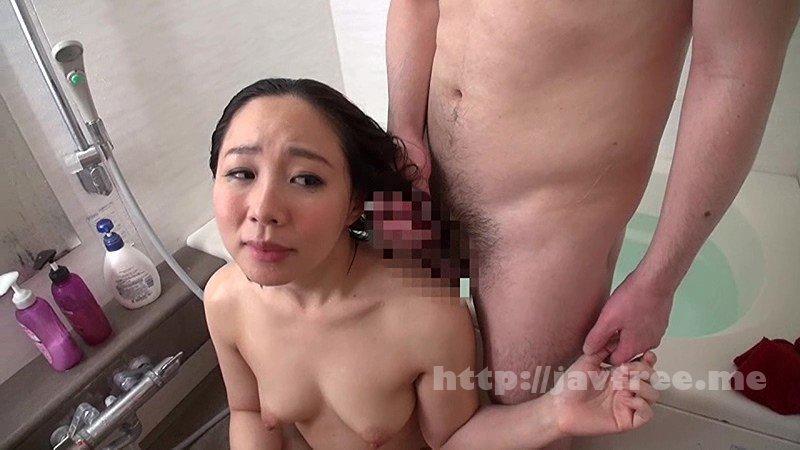 [HD][NEO-693] 熟女の髪を汚したい ~髪射~ 成宮いろは - image NEO-693-7 on https://javfree.me