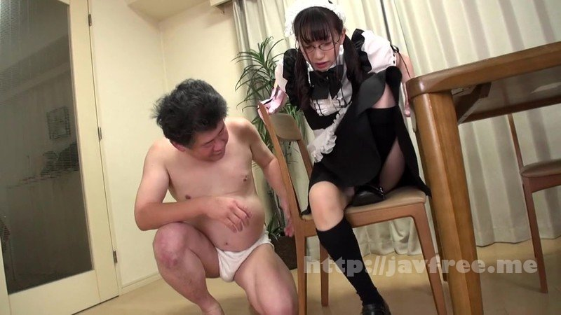 [HD][USAG-007] 「乳首が感じない男ってつまんな~い!」っていう、男の乳首を責めるのが大好きな私の女友達がAVに出たがってたので出演してもらいました。 - image NEO-712-10 on https://javfree.me