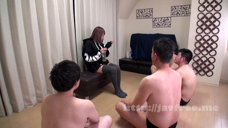 [HD][NEO-728] 浜崎真緒先生の誰でも簡単!潮吹き講座