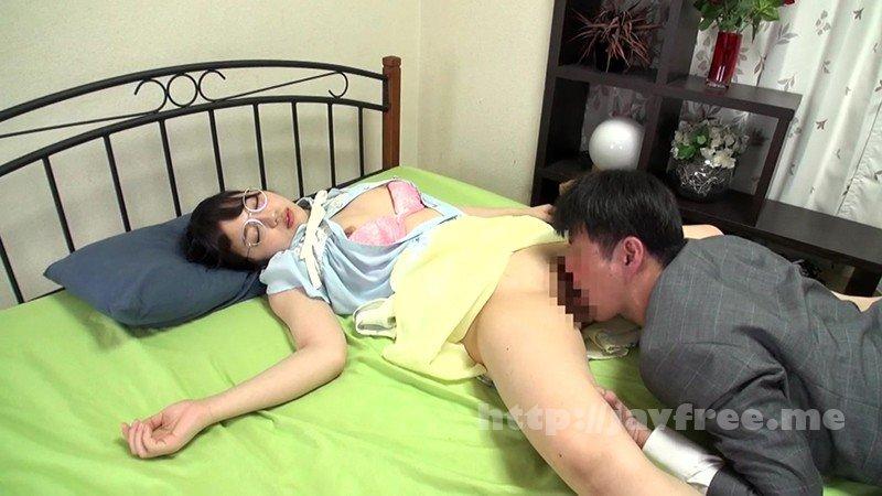 [HD][NEO-732] 少女のお顔をベロベロ舐めたい 新田みれい