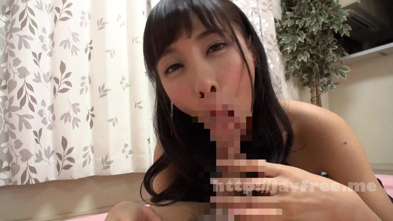 [HD][NEO-752] 唾吐きと聖水で責める体液痴女 逢見リカ - image NEO-752-10 on https://javfree.me