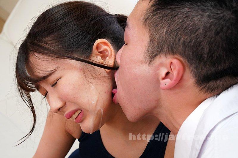 [HD][NEO-764] お漏らし少女のお顔をベロベロ舐めたい 杏羽かれん - image NEO-764-10 on https://javfree.me