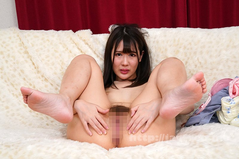 [HD][NEO-764] お漏らし少女のお顔をベロベロ舐めたい 杏羽かれん - image NEO-764-5 on https://javfree.me