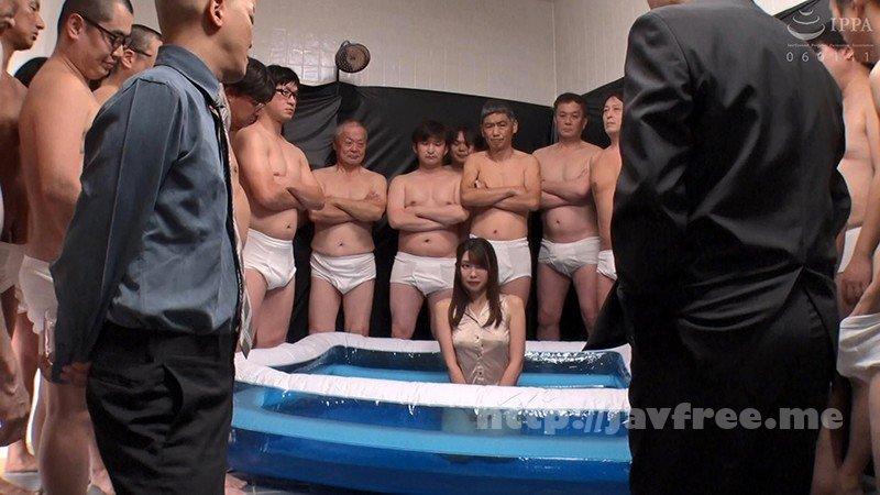[HD][NEOB-005] 覚醒肉便器 90発の精子と小便 飲ザー飲尿アナルSEX 藍川美夏