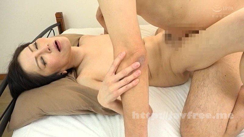 [HD][NFD-018] 実録 中高年の夫婦生活 参 3組のカップルの充実したセックスライフ - image NFD-018-11 on https://javfree.me