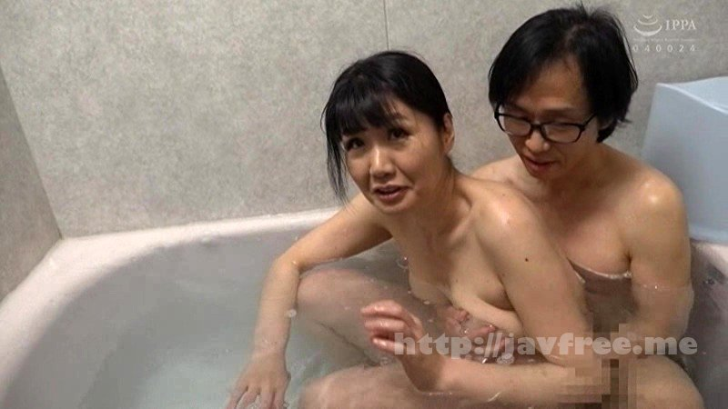 [HD][NFD-018] 実録 中高年の夫婦生活 参 3組のカップルの充実したセックスライフ - image NFD-018-13 on https://javfree.me