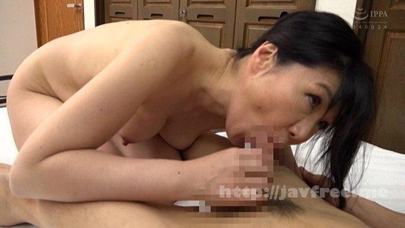 [HD][NFD-018] 実録 中高年の夫婦生活 参 3組のカップルの充実したセックスライフ