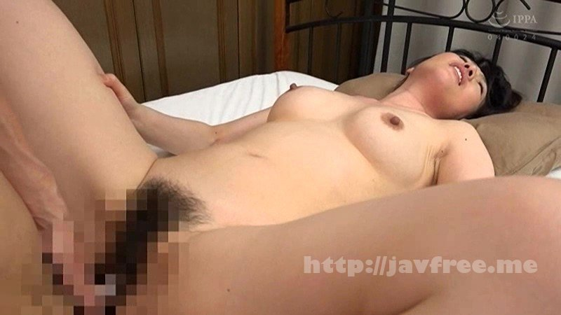 [HD][NFD-018] 実録 中高年の夫婦生活 参 3組のカップルの充実したセックスライフ - image NFD-018-20 on https://javfree.me