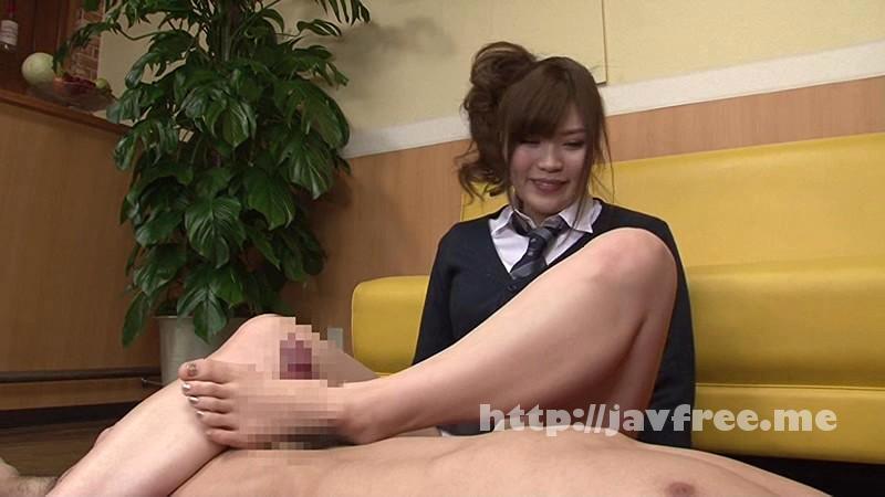 [NFDM-354] 女子校生の脚コキ48手 - image NFDM-354-12 on https://javfree.me