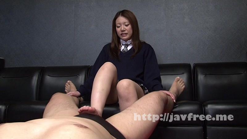 [NFDM-354] 女子校生の脚コキ48手 - image NFDM-354-9 on https://javfree.me