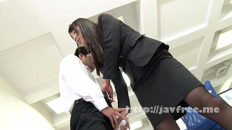 [NFDM-424] 高身長女教師の長い脚でシゴかれて - image NFDM-424-15 on https://javfree.me