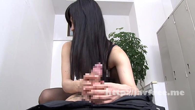 [NFDM-424] 高身長女教師の長い脚でシゴかれて - image NFDM-424-3 on https://javfree.me