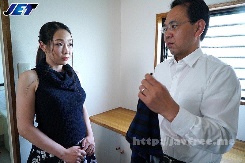 [HD][NGOD-084] 保護者会長の嫁が2組のモンペ様のデカチンでめろめろにされました… 田中れいみ - image NGOD-084-6 on https://javfree.me