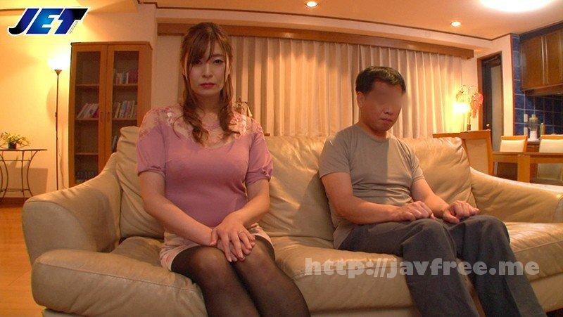 [HD][NGOD-087] 屈辱離婚調停NTR 私はこうして、女房に捨てられました… - image NGOD-087-8 on https://javfree.me