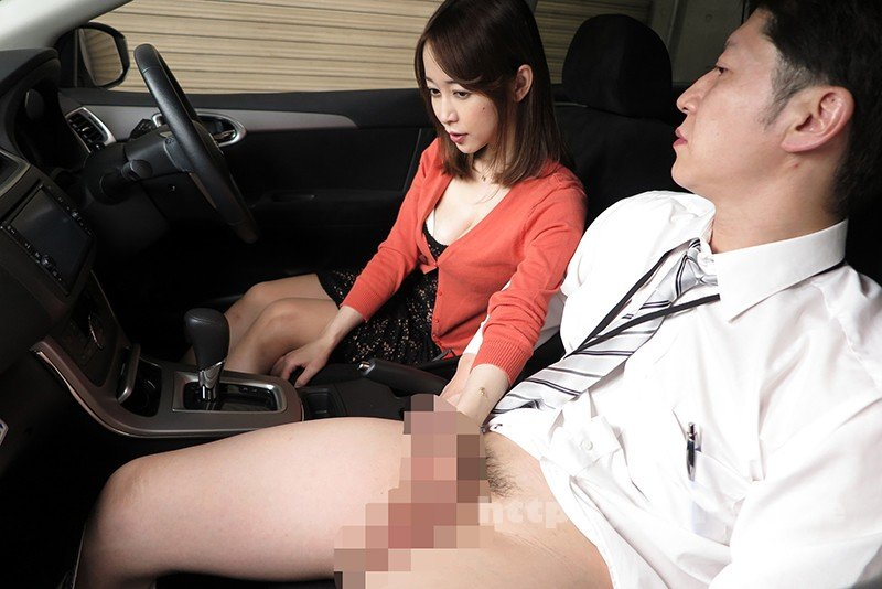 [HD][NGOD-124] かりめんの妻5 ハンコ捺して下さいお願いします… 篠田ゆう