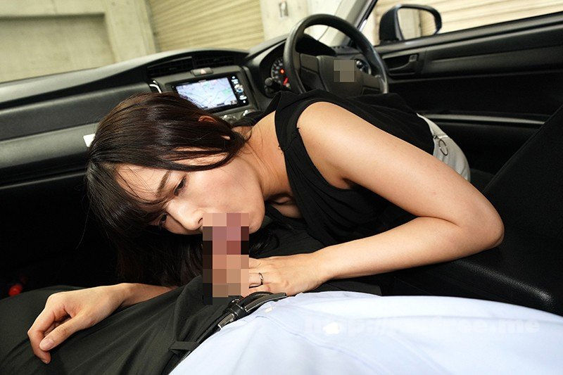 [HD][NGOD-139] かりめんの妻9 ハンコ捺して下さいお願いします… 向井藍 - image NGOD-139-6 on https://javfree.me
