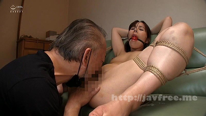 [HD][NHD-085] M婦人不倫調教30 - image NHD-085-10 on https://javfree.me
