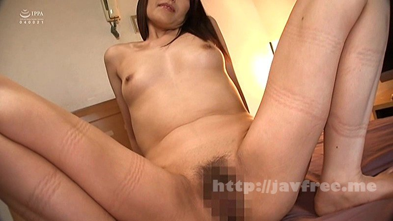 [HD][NHD-085] M婦人不倫調教30 - image NHD-085-13 on https://javfree.me
