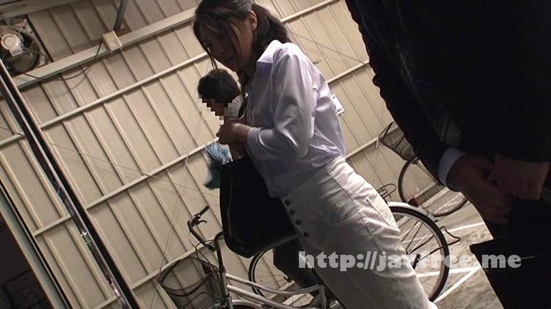 [NHDTA-551] 雨宿り中、濡れ尻を震わせながら視線を合わせてくる人妻は、キスした瞬かん巨根を求めだす。 - image NHDTA-551-16 on https://javfree.me