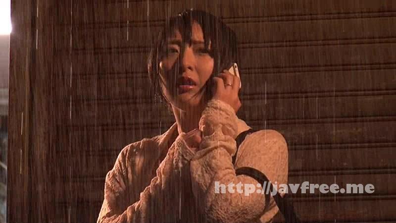 [NHDTA-551] 雨宿り中、濡れ尻を震わせながら視線を合わせてくる人妻は、キスした瞬かん巨根を求めだす。 - image NHDTA-551-6 on https://javfree.me