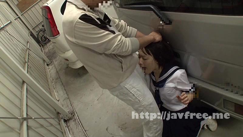 [NHDTA 562] 同じマンションに住む小さい女の子に媚薬を塗り込んだチ○ポで即イラマ。結果、ねば〜っと糸引くえずき汁まみれのイキ顔で淫乱化。2 NHDTA