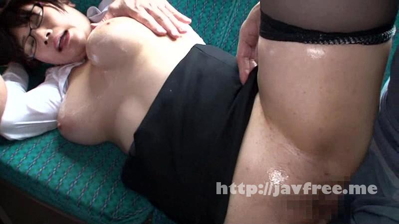 [NHDTA-760] ぬるテカ中出し痴漢 - image NHDTA-760-6 on https://javfree.me