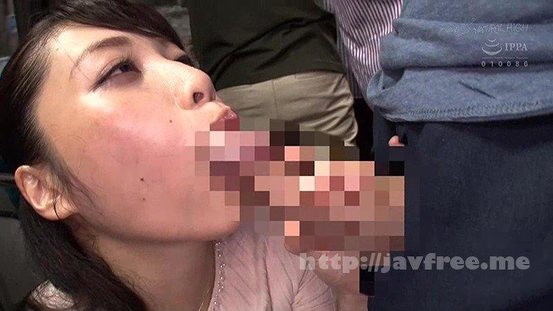 [HD][NHDTB-057] 太腿に挿し込まれた痴漢師のチ○ポで興奮してしまい太腿コキをしだす発情女 - image NHDTB-057-20 on https://javfree.me