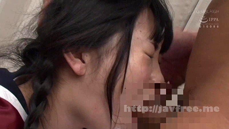 [NHDTB-088] 「痴漢から守ってくれた優しい男が痴漢師だった…」絶望の中で強制結合され泣きながらイキまくる制服娘