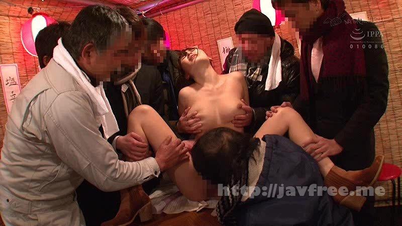 [HD][KAR-953] またもや衝撃流出!会社訪問にやってきたリクスー就活女子を昏睡レイプした人事担当者の記録動画 - image NHDTB-110-19 on http://javcc.com