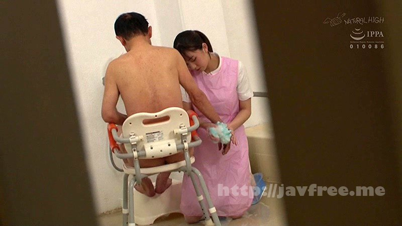 [HD][KAR-953] またもや衝撃流出!会社訪問にやってきたリクスー就活女子を昏睡レイプした人事担当者の記録動画 - image NHDTB-110-7 on http://javcc.com
