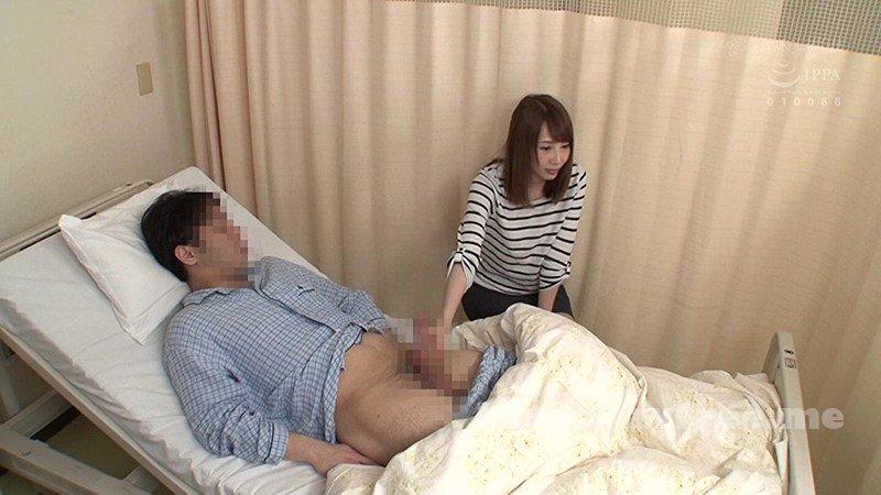 [HD][KAR-953] またもや衝撃流出!会社訪問にやってきたリクスー就活女子を昏睡レイプした人事担当者の記録動画 - image NHDTB-111-1 on http://javcc.com