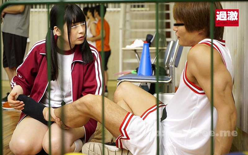 [HD][NHDTB-146] 女子マネージャー痴漢~野球部、バスケ部、サッカー部~