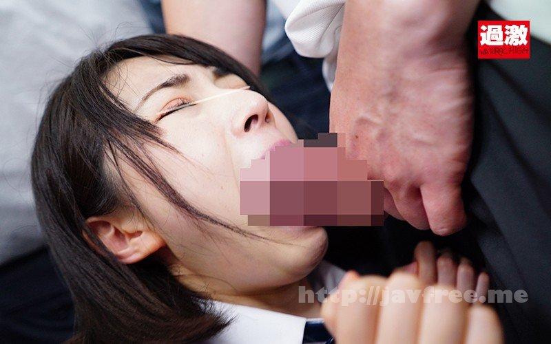 [HD][NHDTB-185] 恐怖で振り向けない背後から指が徐々にマ○コに近づく尻ワレメ痴漢で興奮し腰を前後に振りだす発情女