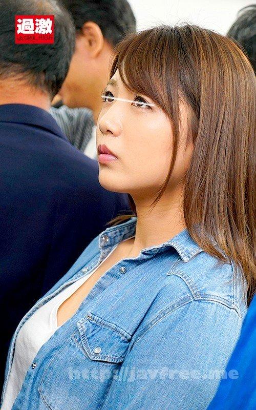 [HD][NHDTB-222] 痴漢師に服の中で乳首をイジられ敏感すぎて抵抗できない美乳女2 - image NHDTB-222-16 on https://javfree.me