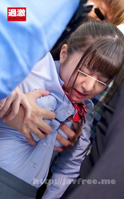 [HD][NHDTB-269] 痴漢師に服の中で乳首をイジられ敏感すぎて抵抗できない美乳女3 女子○生SP - image NHDTB-269-12 on https://javfree.me