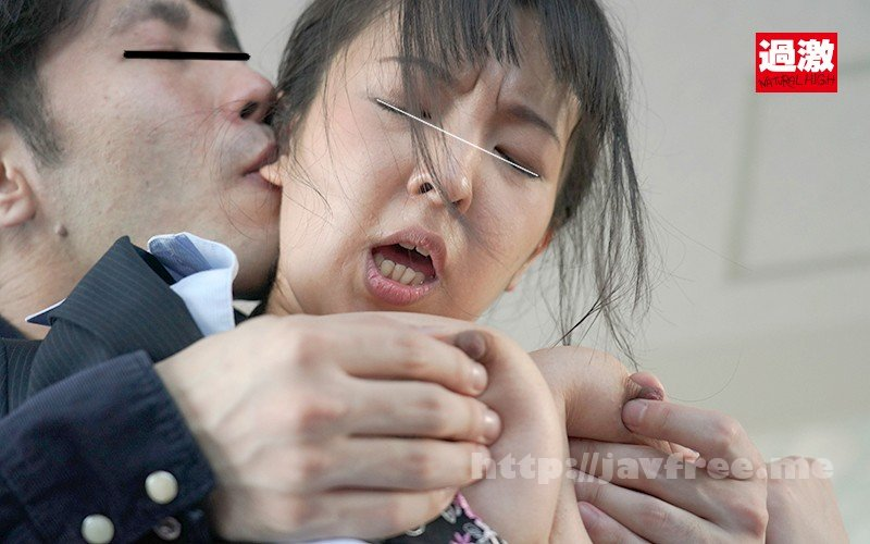 [HD][NHDTB-294] 背後から耳舐め乳首いじりで腰を抜かす敏感女 ~アスリート、巨乳OL、女子○生~ - image NHDTB-294-10 on https://javfree.me