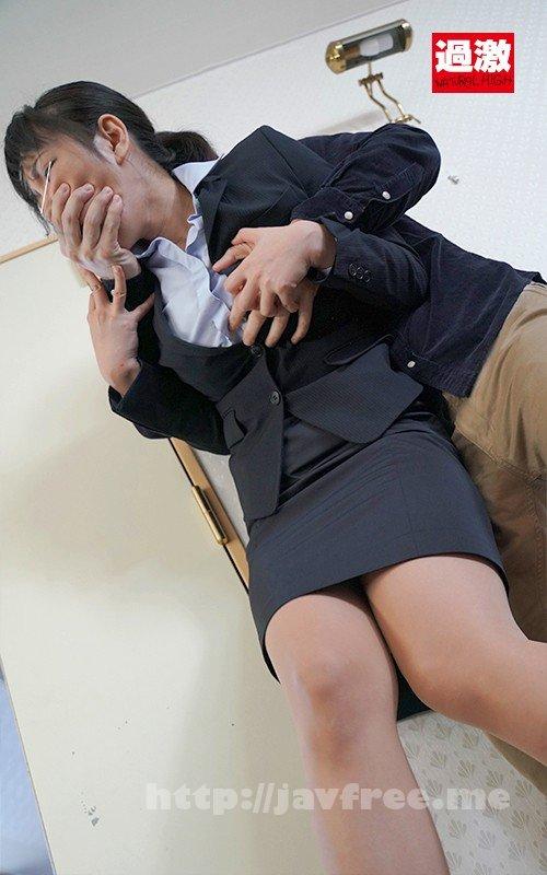 [HD][NHDTB-294] 背後から耳舐め乳首いじりで腰を抜かす敏感女 ~アスリート、巨乳OL、女子○生~ - image NHDTB-294-8 on https://javfree.me