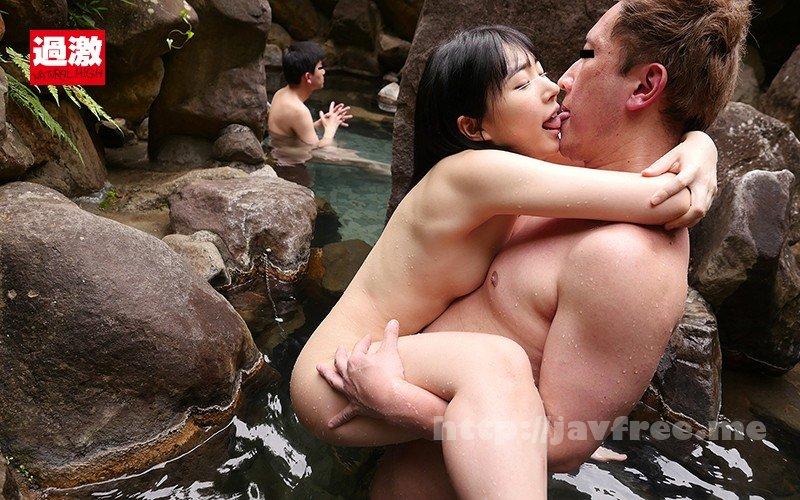[HD][NHDTB-318] 男湯で出会った痴女っこ突然のベロちゅうと抱っこSEXで迫られ我慢できず何度も膣射 - image NHDTB-318-16 on https://javfree.me