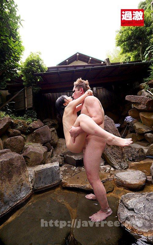 [HD][NHDTB-318] 男湯で出会った痴女っこ突然のベロちゅうと抱っこSEXで迫られ我慢できず何度も膣射 - image NHDTB-318-18 on https://javfree.me